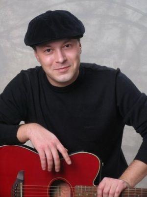 Петлюра Виктор