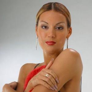 Светлана Тернова